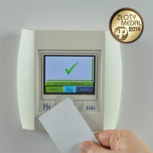 zloty-medal-bibi-net