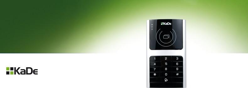 kontroler dostępu kz-1000